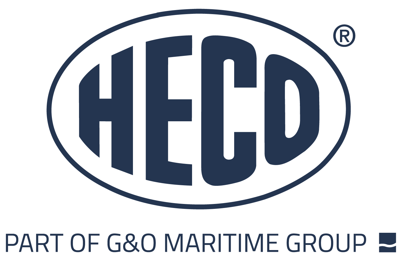 Heco_Line_Color-part-of