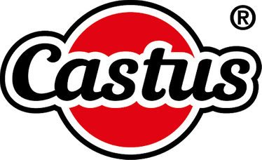castus - the whole company