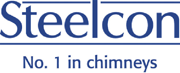 steelcon logo